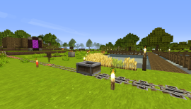 SummerFields Resource Pack 3.png