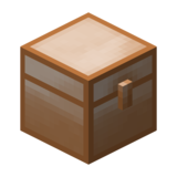 Медный сундук (Iron Chests).png
