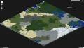 Largebiomesmap.jpg