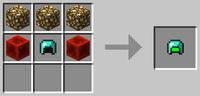 Nvmh-алмазный святящийся шлем.png