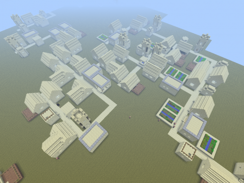 Village anomaly size.png