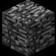 Коренная порода (до Texture Update).png
