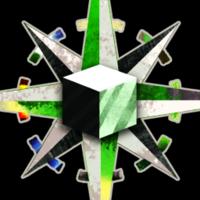 Логотип (JourneyMap).png