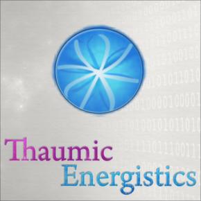 Логотип (Thaumic Energistics).png