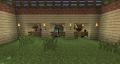 Лошади во всех видах конской брони.png