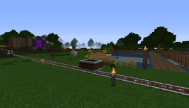 OzoCraft Resource pack 3.png