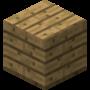 Дубовые доски (до Texture Update).png