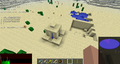 Колодец в пустыне.png