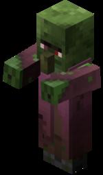 Зомби-житель священник.png