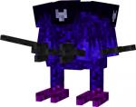 Квадро (Divine RPG).png