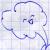 ViChyavIn's avatar2.png