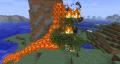 Пожар от лавы в природе.png