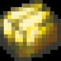 Двойной золотой слиток (TerraFirmaCraft).png