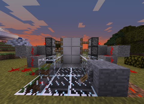 Automatic Piston Door v2 2.png