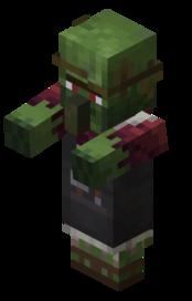 Savanna Zombie Mason.png