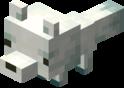 Детёныш снежной лисы.png