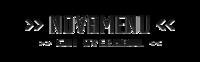Логотип (NovaMenu).png