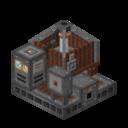 Промышленная маслобойня(Immersive Engineering).png