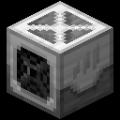 Grid Опылитель (MineFactory).png