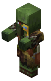 Jungle Zombie Cartographer.png