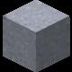 Глиняный блок (до Texture Update).png
