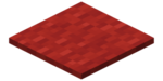 Красный ковёр.png