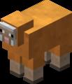 Оранжевая овца pre-1.12.png