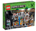 Legomine123.png