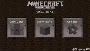 Minecraft Pocket Edition (Alpha 0.3.2).png