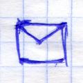 ViChyavIn's letter.png