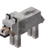 Волк (до Texture Update).png