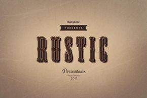 Логотип (Rustic).jpg