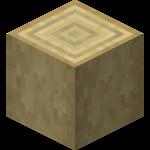 Обтёсанная берёзовая древесина.png