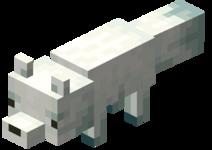 Снежная лиса.png