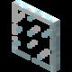 Стеклянная панель (до Texture Update).png