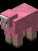 Розовая овца.png
