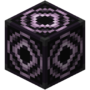 Структурный блок загрузки.png