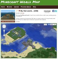 Mcwm-screenshot-map2.jpg