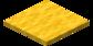 Жёлтый ковёр.png