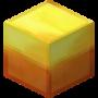 Золотой блок (Alpha 1.2.0).png