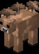 Коричневая грибная корова.png