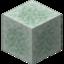 Потрескавшийся соляной блок (SaltyMod).png