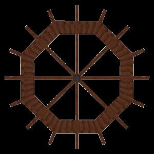 Водяное колесо2(Immersive Engineering).png