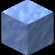 Плотный лёд.png