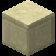 Резной песчаник (до Texture Update).png