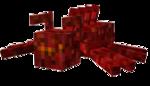 Адский паук (Divine RPG).png