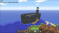 Снимок постройки (Classic 0.29)-1.png