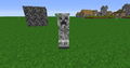 180px-Stone Creeper.png