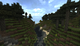 Conquest Resource pack 1.png