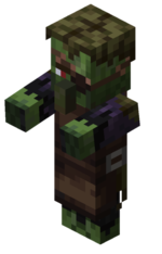 Swamp Zombie Weaponsmith.png